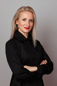 Joasia-Ciesla