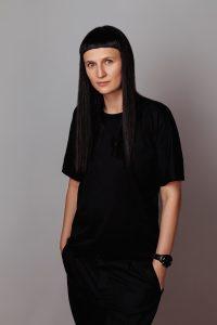 Monika-Harlacz