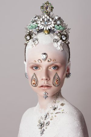 biżuteryjny_artystyczny