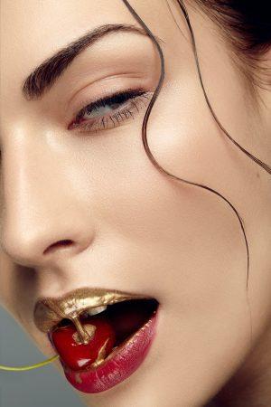 close-up(4)