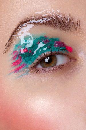 close-up(8)