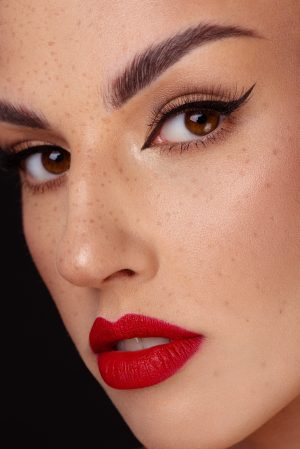 close-up_glamour