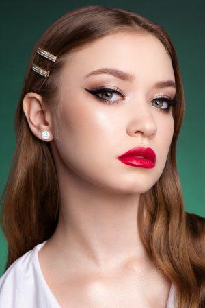 glamour(12)