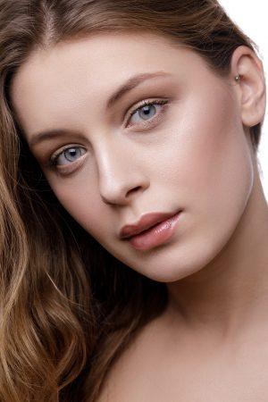 makijaż naturalny(1)