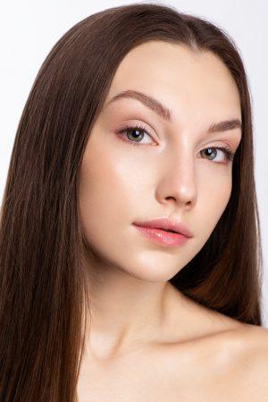 makijaż naturalny(3)