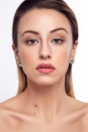 makijaż naturalny(4)