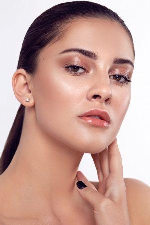 makijaż naturalny(5)