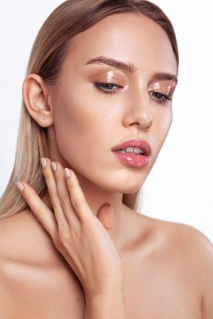 makijaż naturalny(6)