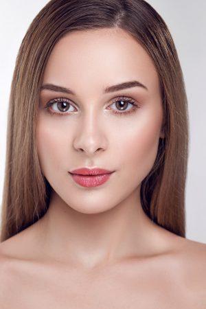 makijaż naturalny(7)