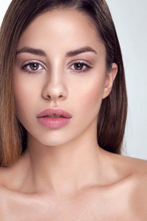 makijaż naturalny(8)