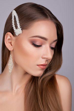 makijaż ślubny(3)