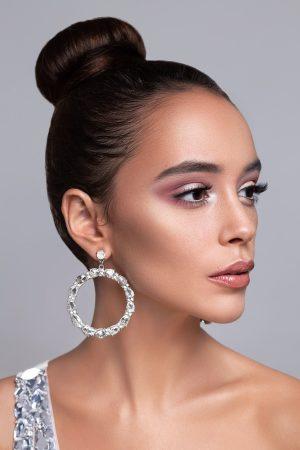 makijaż ślubny(5)