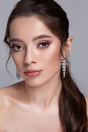 makijaż ślubny(6)