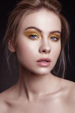 trendy w makijażu(4)